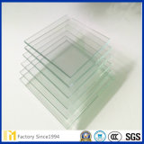 2mm-12mm Float Glass Shower Walls Frameless Shower Enclosures Shower Door