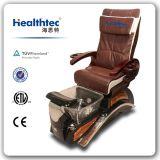 De multifunctionele Gebruikte Stoel van de Massage (K101-81B)
