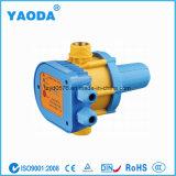 セリウムの水ポンプ(SKD-6)のための公認の電子/自動圧力制御