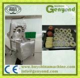 Mango tranchage Machine pour la vente en Chine