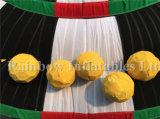 Jeux de société gonflables extérieurs de dard du football de vente chaude à vendre des jeux de sport