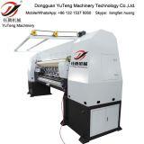 매트리스와 깃털 이불 누비이불 Yt-3000A를 위한 전산화된 중국 스티치 누비질 기계
