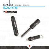 Tacband Tp02 Mini Multi-Herramienta Tac Pen