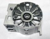 プロトタイプアルミ鋳造のアルミ鋳造プロセス