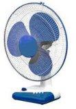 20W 7 de Ventilator van het Bureau ''