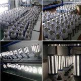 80W高い発電LEDのトウモロコシの球根AC85-265V