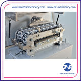 Eleganter weicher Süßigkeit-Produktionszweig weiche Süßigkeit-Maschine