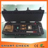 Detector de vida do equipamento de segurança Ld3000
