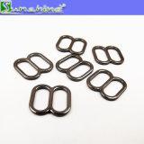 Clip de soutien-gorge en métal de vente en gros d'usine de prix bas