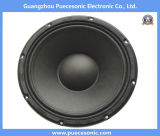 Altavoz Parlante Profesionale De Sonido PRO Audio De12 Pulgadas 400W