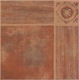 Rustikale keramische Fußboden-Fliese des Haus-Dekor-400X400