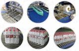 Автоматическая машина упаковки Shrink бутылки любимчика (15-18packs/min)