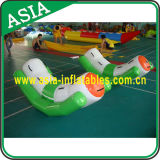 Rave Sports Water Totter-Pool-Spielzeug