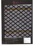 Ткань Fishnet для женское бельё по разумной цене низкого MOQ секса