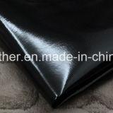 Cuoio sintetico di cuoio dell'unità di elaborazione di brevetto per i pattini Hx-B1709 delle borse delle donne