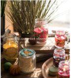 Компании Yankee Group свеча, ароматические свечи в стеклянный кувшин