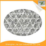 Mangueira flexível de folha de alumínio