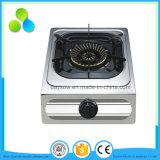 Poêle à gaz portatif, cuisinière à gaz extérieure
