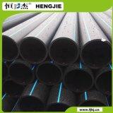 Hochleistungs- HDPE Rohr mit Standardlängen