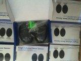 둘레 도난 경보기 1 - 광속 액티브한 적외선 검출기 IR 센서 사진 눈