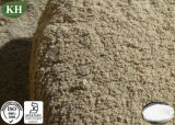 Влажной функции рис Бран извлечения; 5%, 10%; Phytoceramides Ceramides