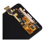 Экран касания LCD мобильного телефона для индикации LCD примечания 5 Samsung
