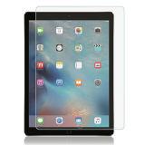 """AppleのiPad、iPadプロ12.9のための影響の盾のセルか携帯電話のアクセサリの緩和されたガラススクリーンの保護装置"""""""