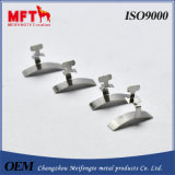 Aufbereiten/Stempeln/Verbiegen/Tiefziehen-Metalteile
