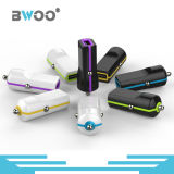 高品質の卸し売り多彩な電話USBの充電器