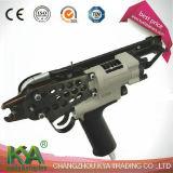 C-7ca 돼지 반지 전자총