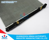 Hyundai Sorento 2.5crdi'를 위한 차 방열기02 에