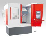 точильщик инструмента и резца CNC 5-Axis для твердых режущих инструментов карбида