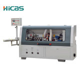 Hs-Mf507 Wood Automatic Edge Banding Machine para móveis