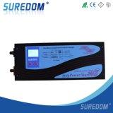 Зарядное устройство бесперебойного питания переменного тока 2000 Вт Чистая синусоида инвертор