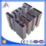 Multi-Sizedカスタマイズされたアルミニウムプロフィールを提供しなさい