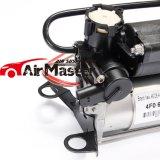 Bomba nova do compressor da suspensão do ar para Audi A6 C6 (4F0616005E)