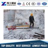 Qualität Yg 120 Portable-Wasser-Vertiefungs-Ölplattform