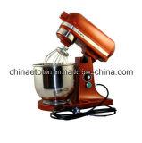 De Ce Geverifiërde Mixer van de Cake van de Apparatuur van de Bakkerij, Planetarische Mixer met Hoge snelheid (B10)