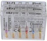Dental de alta calidad Endo Rotary Dentsply Protaper archivos