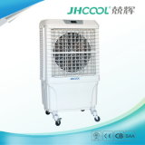 Raum-Wasserkühlung-Ventilator-Minibewegliche Luft-evaporativkühlvorrichtung für Büro (JH801)