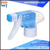 28/400 28/410 28/415 Pulvérisateur de déchiquetage en mousse plastique à main