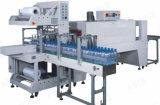 De automatische Fles van het Huisdier krimpt de Machine van de Verpakking (1518packs/min)