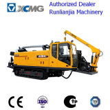 XCMG XZ680un forage directionnel horizontal (HDD) de la machine