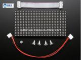 P4 a cores de tela do display LED para Interior/painel para a fase de desempenho (p5 a p6 p7.62)