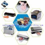 Korn-Vakuumbeutel-Verpackungs-Beutel für Nahrungdas c$frisch-halten