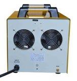 De economische Mosfet TIG van de Omschakelaar Machine van het Lassen (tig-200P AC/DC)