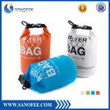 Venda por preço de fábrica seca Flutuante Duffel Bag