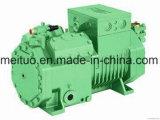 Bitzer Schrauben-Kompressor halbhermetisches Csh8583-125y