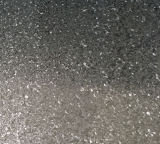 Heißer eingetauchter galvanisierter Stahlring/Blatt/RollenGi für gewölbtes Dach-Blatt und vorgestrichenen Farben-Stahlring