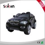 Télécommande Bluetooth Licence BMW / Audi Kids Toy Electric Car (SZKT002)